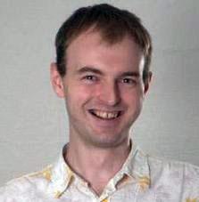 Ján Michalička